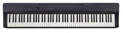 Цифровое пианино Casio PX160BK